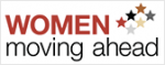 Women Moving Ahead Conference