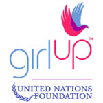 UN Girl Up