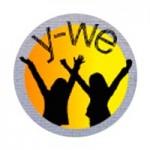 ywe-logo